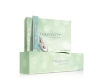 Skönhet kommer inifrån med Truvivity by Nutriway