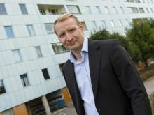 3500 nya jobb till Solna