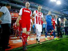 1. FC Köln Inklusionsspieltag