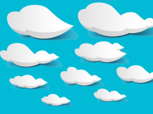 Hitachi Data Systems Helps Organisations Transform Their Businesses With New Private Cloud Services and Portfolio Enhancements