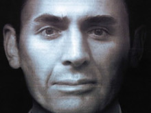 Facial reconstruction appeal - investigation into discovery of human remains