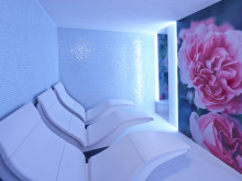 Three Aqua Sana Spas shortlisted in the Good Spa Guide Awards