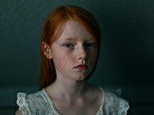 Verdens største fotokonkurranse ser etter Norges beste fotograf