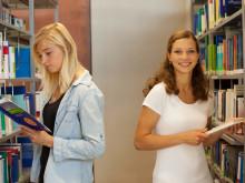 Hohe Qualität in Studium und Lehre bestätigt: Die Technische Hochschule Wildau ist seit heute systemakkreditiert