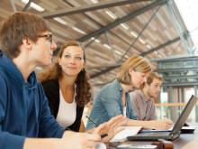 11. bundesweiter Fernstudientag am 26. Februar 2016:TH Wildau mit Online-Mathematik-Test und Webinaren für Studierende ohne Abitur und berufsbegleitend Studierende