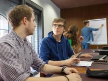 """""""TH Wildau College"""" startet am 2. April 2016 mit einem Vorsemester zur effektiven Studienvorbereitung / Anmeldungen ab sofort möglich"""