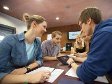 Kostenlose Studienvorbereitung im Vorsemester startet am 2. April 2016 / Geeignet für Berufstätige