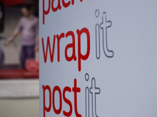 Post Office Trials New Home Shopping Returns Drop Off Points At Over 150 New Locations