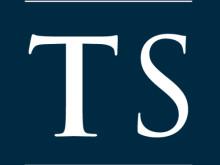 Frågor och svar om Stiftelsen Tryggare Sverige