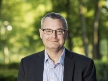 Jonas Ransgård