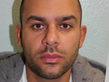 Man wanted in connection with high-value fraud offences