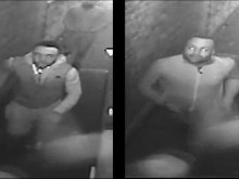 Appeal following Hackney stabbing