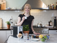 Mari Lønne Wergeland