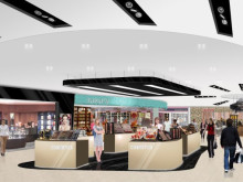 ​LLA announces major commercial tender programme as part of £100 million redevelopment