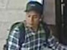 Man sought following sexual assault, Thornton Heath