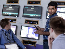 BT launches hunt for more than 1,300 grads and apprentices