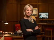 Nolia Ledarskap lockar starka partners och stort intresse