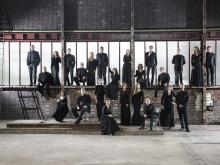 Chorwerk Ruhr_1_c_Pedro Malinowski