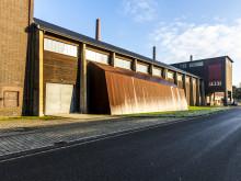 Spielstätte Salzlager Welterbe Essen_c_Jochen Tack_Stiftung Zollverein