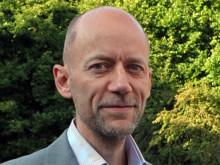 Månedens kommunikatør: Jens Velling - Aarhus Letbane