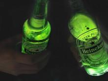 Heineken to toast smart beer at ad:tech London