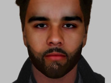 E-fit issued in rape appeal, Westminster