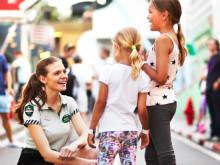 Praktiska tips till dig som söker sommarjobb