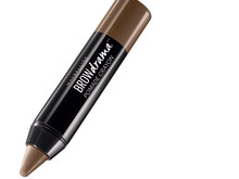 Maybelline Pomade Crayon - dramatiska ögonbryn i ett drag