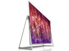 ​Panasonic Unveils Next Generation of TV Technology with 2016 Line-Up of 4K Pro Ultra HD TVs