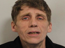 Man jailed for series of burglaries