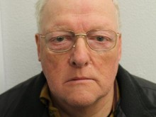 Man jailed for multiple sexual offences