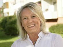 Tarja Bergqvist