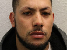 Man convicted of sexual assaults on the bus network