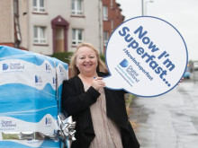 ​Anne McLaughlin MP urges constituents to connect with Digital Scotland