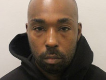 Man jailed for robbery and burglary, Clapham