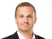 Trustly appoints Jonas Palmquist as Chief Financial Officer