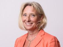 Eva Laudon Meyer, MD.