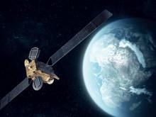 Orange monte en puissance sur l'Afrique avec Eutelsat