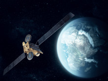 Orange ramps up Africa satellite capacity with Eutelsat