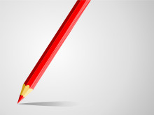 MynewsdeskのSEO効果を最大化するための11のTips