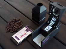 Verdensnyhet sikrer den gode kaffesmaken