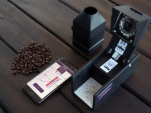 Global innovation secures the flavour of coffee