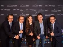 apoBank vergibt Stipendien an der Universität Münster
