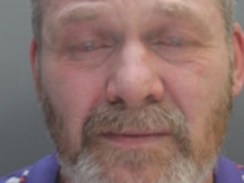 Man jailed for sexually abusing three girls over four decades