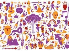 Tillsammans - Världskulturmuseet storsatsar på barnen