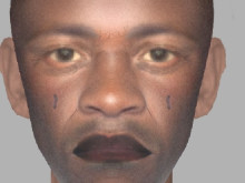 E-fit re Woodford Green rape