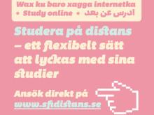 Upphandlingskaos skapar oro på SFI-utbildningar i Stockholms stad