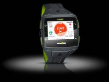 Iconic Watch Brand Timex Introduces Innovative Smartwatch