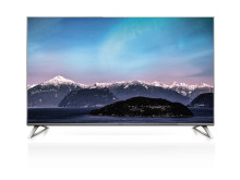 Meet the NEW Panasonic Viera TX-DX700