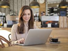 Visa Europe şi eMAG lansează un parteneriat strategic pentru a încuraja plăţile online în România